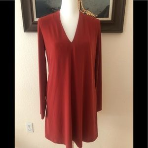 KENNETH COLE DRESS/TUNIC